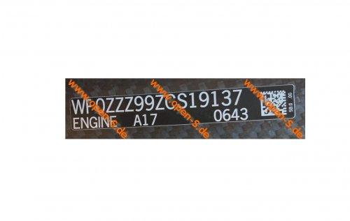 Colle option de Vols de service  - Expertise - 991